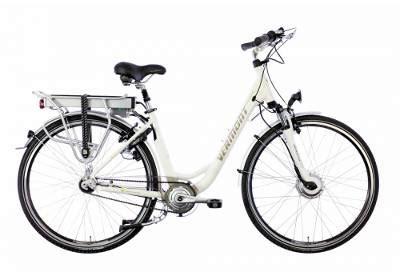 Fahrrad online shop karlsruhe