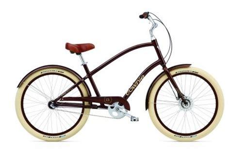 Fahrrad online kaufen Fahrräder günstig bei Bike-Discount